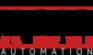 X-Bar Automation